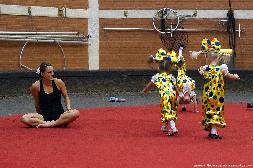 Осень. Цирк Никулина. Фестиваль. 03.09.15.18..jpg