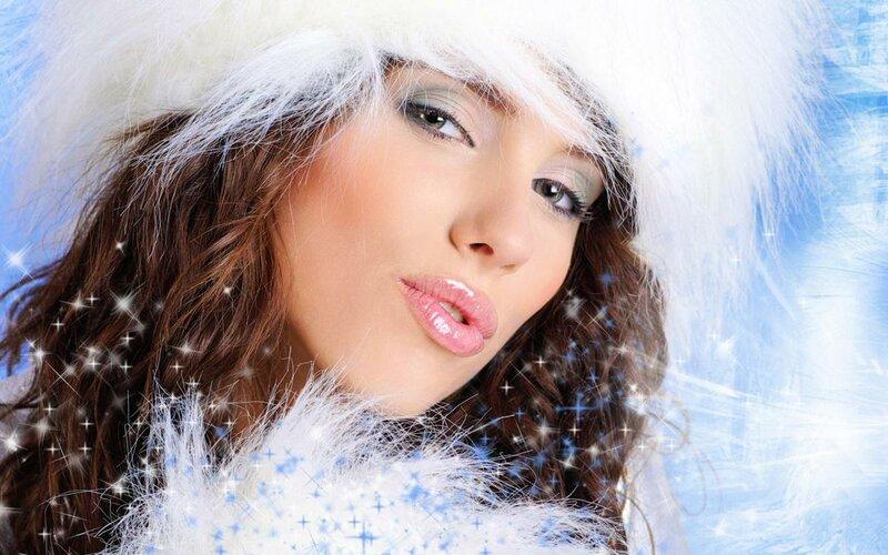 http://img-fotki.yandex.ru/get/6416/41134550.141/0_7766c_efee29dd_XL.jpg