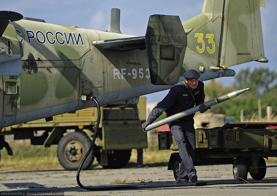 Kamov Ka-52 Alligator: el nuevo carro del infierno - Página 3 0_caed5_eb046baa_orig