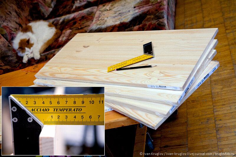 0_bb01b_2ca26502_XL Как сделать кровать для куклы - мастер-класс
