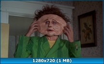 Вредный Фред / Drop Dead Fred (1991) HDTV 720p