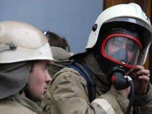 За сутки в Приморье произошло 22 пожара