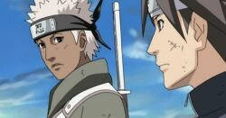 Наруто Шипуден 289 эпизод (Naruto Shippuuden 289)