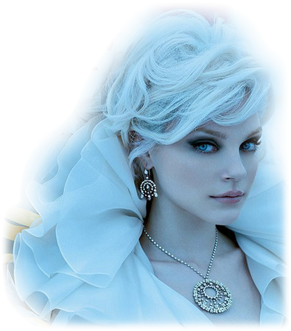 http://img-fotki.yandex.ru/get/6417/107153161.889/0_9d43e_3eaf3c8c_XL.png