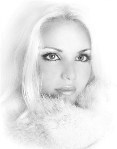 http://img-fotki.yandex.ru/get/6417/107153161.92e/0_a0e2e_ef27b577_XL.png
