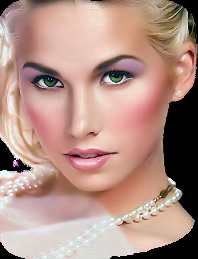http://img-fotki.yandex.ru/get/6417/107153161.930/0_a0e6f_457dc31f_XL.png