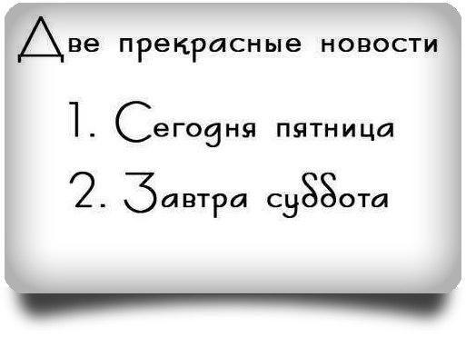 0_c6287_34a77d49_orig