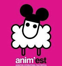 В Молдове состоялся международный фестиваль «Animest»