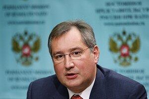 В Бельцах будет открыто российское консульство