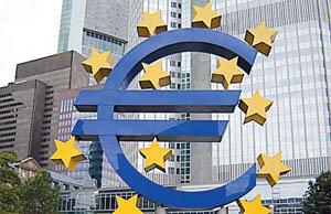 Експерты: свободная зона торговли между Модовой и ЕС