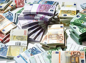 ЕС лишит Румыния денежных выплат из-за коррупции