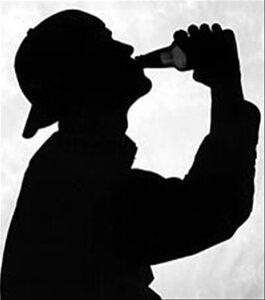 Учёные — Алкоголь может спасти жизнь