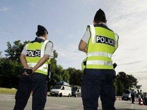 Водительские права  РМ станут действительны во Франции