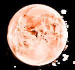 xcen-bda-el (7).png
