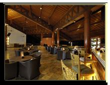 Малайзия. Лангкави. BerjayaLangkawi_Lobby_Lounge