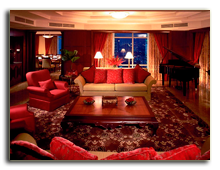 Малайзия. Куала-Лумпур. Mandarin Oriental Kuala Lumpur. kuala-lumpur-suite-presidential-suite-living-room
