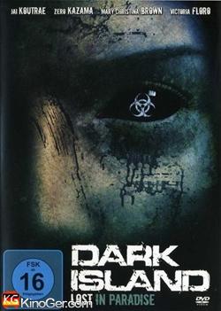 Dark Island - Insel des Todes (2010)