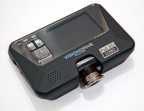 Какой видеорегистратор вам нужен?
