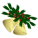 Merry Christmas_Xmas Bells_Scrap and Tubes.png
