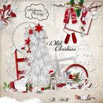 prewiew White Christmas_MoleminaScrap.jpg