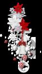 White_Christam_MoleminaScrap_cluster (12).png