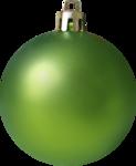 Christmas_Greetings_scrapofangel_elements (17).png