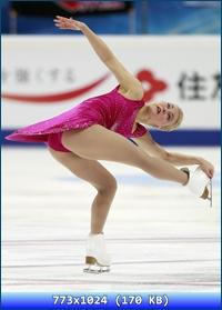 http://img-fotki.yandex.ru/get/6417/13966776.216/0_948df_a35474df_orig.jpg