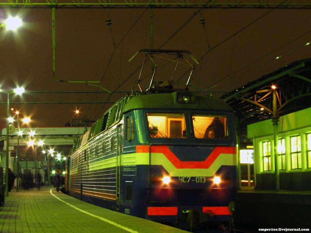 Фотографии подвижного состава - Страница 2 0_9a620_18c285b1_XXL