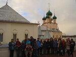 Ростов Великий 07 ноября 2012