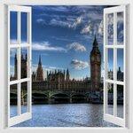 phoca_thumb_l_window-264.jpg