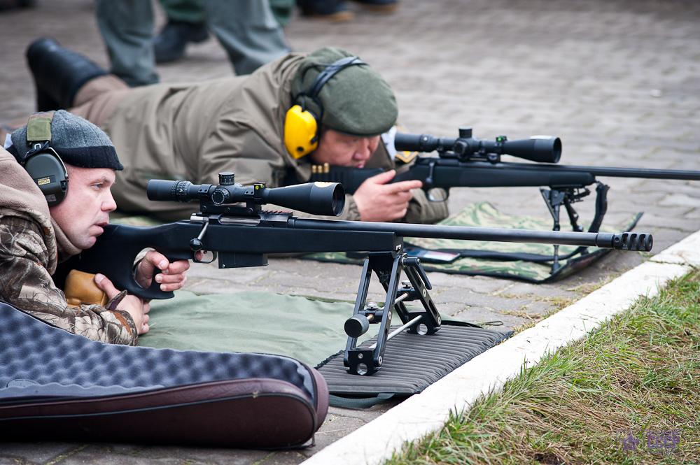 El nuevo ejército ruso... - Página 2 0_96025_829c4b21_orig
