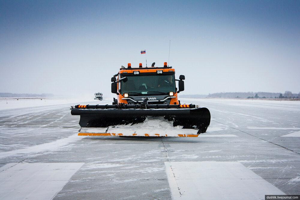 90% снегоуборочной техники - это машины в возрасте 30-50 лет, - Омелян - Цензор.НЕТ 3375