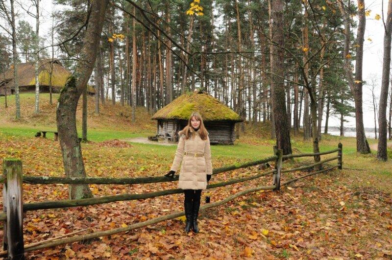 http://img-fotki.yandex.ru/get/6417/25708572.73/0_8c743_d94ae299_XL.jpg