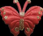 butterflyDsign_elmnt66.png