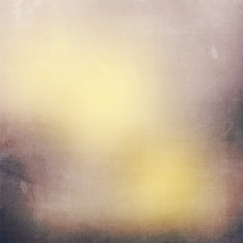 «Autumn Glow» 0_9802a_fe23d6f2_L