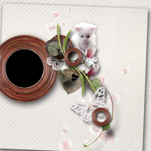 «Day Rose» 0_981b6_d55a5ce5_L