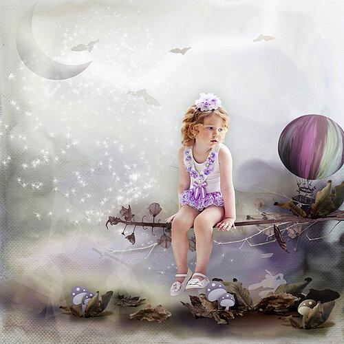 «Dreams» 0_98329_f7489669_L