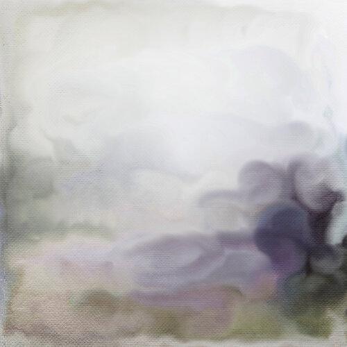 «Dreams» 0_98335_8ab0f7ce_L