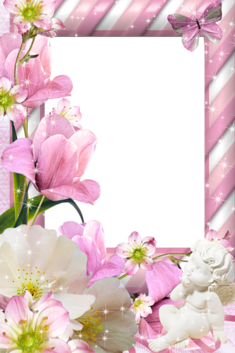 цветочная