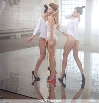 http://img-fotki.yandex.ru/get/6417/329905362.6c/0_19d0a6_93e4accc_orig.jpg