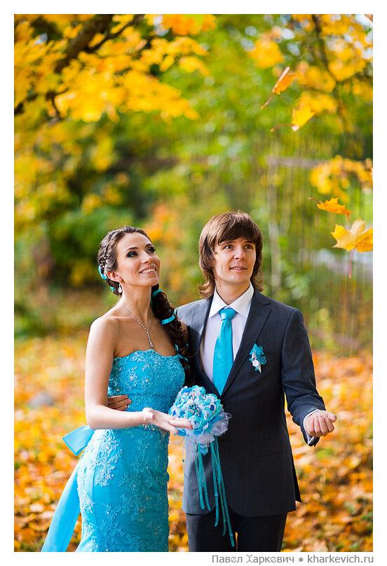 Дворец бракосочетания 3 - Санкт-Петербург 10