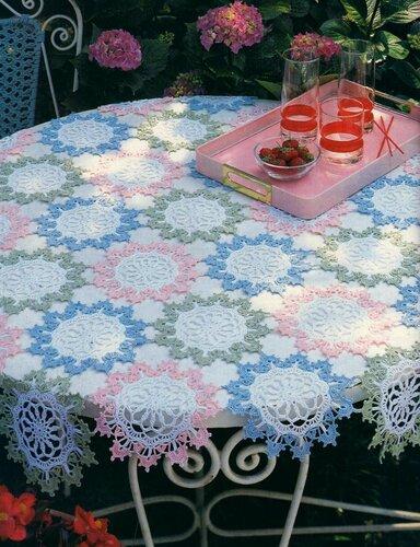 Magic-Crochet-198908-46.jpg