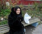 Ольга Никифоровна-95
