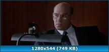 Секретные материалы: Борьба за будущее / The X-Files: Fight the Future (1998) BDRip 720p + BDRip