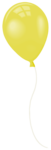 bos_atf_balloon_yellow.png