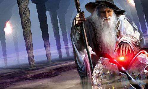 0 99bc8 dcae5d71 L Великий волшебник создает мир во всем мире