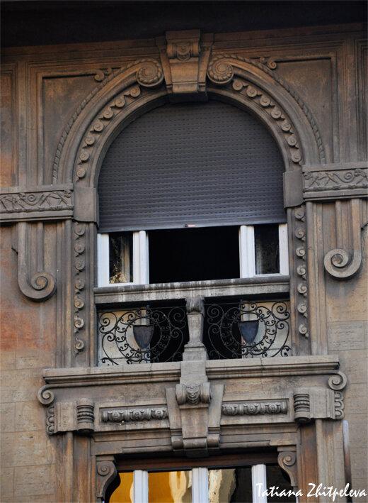 окна коппеде9