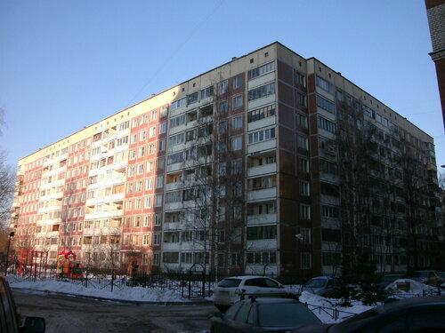 Тихорецкий 35к1