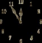 ldw_treasuredheart_clock.png