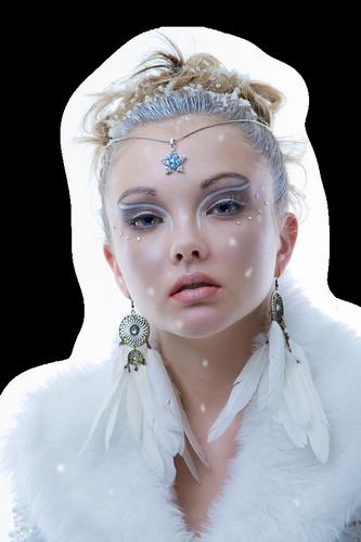 http://img-fotki.yandex.ru/get/6418/107153161.92f/0_a0e50_6aff5645_XL.png